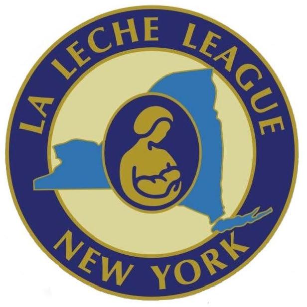 LLLNY Logo